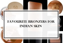 top-10-bronzers-for-indian-skin-tones-fair-medium-dark