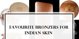 top-10-bronzers-for-indian-skin-tones-fair-medium-dark