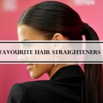 10 Best Budget Hair Straighteners in India