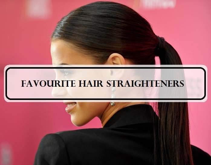 Top 10 hair dryers in india