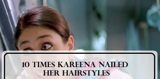 top-10-kareena-kapoor-hairstyles-list-with-photos