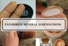 top-10-mineral-foundation-makeup-brands-in-india-reviews-price-list