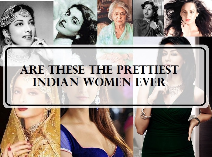 top-10-most-beautiful-women-in-india-list-photos