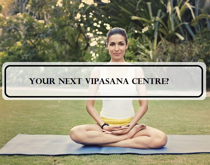 top-5-vipassana-meditation-centres-retreats-in-india-reviews-price-list