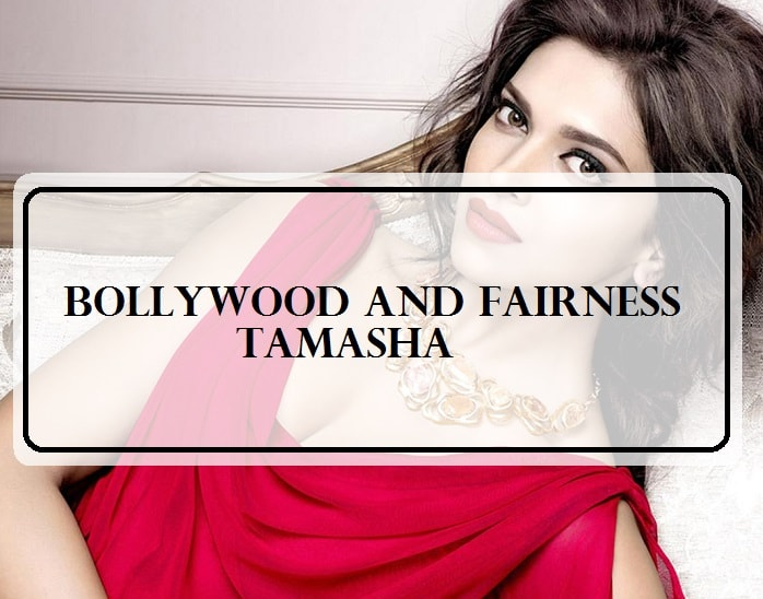 8 Bollywood Actresses Who Got Fairness Treatments Done 2