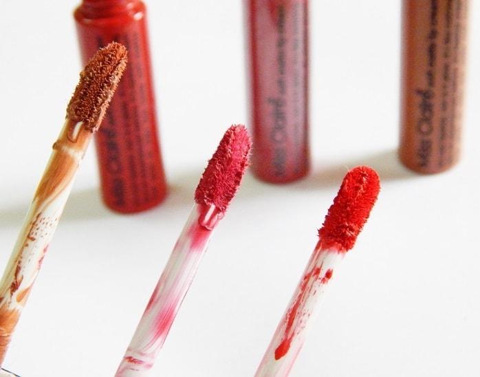 Miss-Claire-Soft-Matte-Lip-Creams-Review-01-08-09