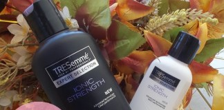 TRESemme-Ionic-Strength-Shampoo-Conditioner-Review-price