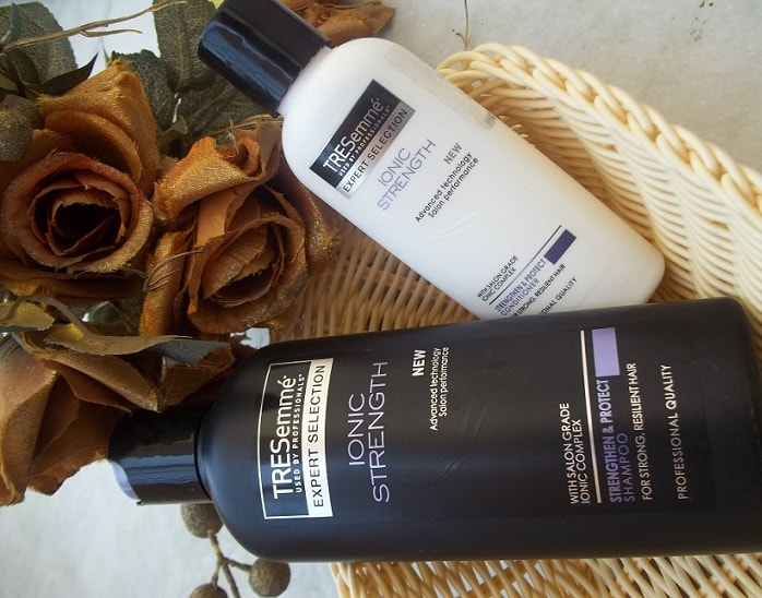 TRESemme-Ionic-Strength-Shampoo-Conditioner-Review