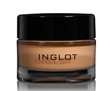 best-Mousse-Foundations-in-india-for-oily-and-dry-skin