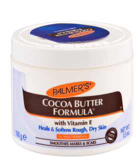 best-body-butters-in-india