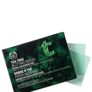 best-oil-blotting-sheets-papers-in-india