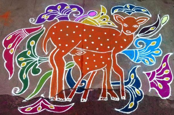 best-rangoli-designs-for-diwali-festival-2015