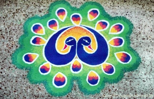 best rangoli designs for diwali festival 2015 4 vanitynoapologies