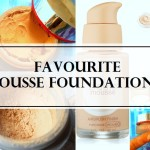 10 Best Mousse Foundations in India