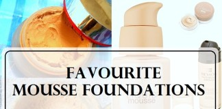 top-10-Mousse-Foundations-in-india-for-oily-and-dry-skin-list-reviews-prices