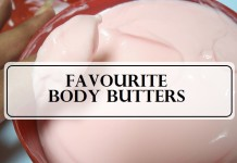 top-10-body-butters-in-india-reviews-price-list