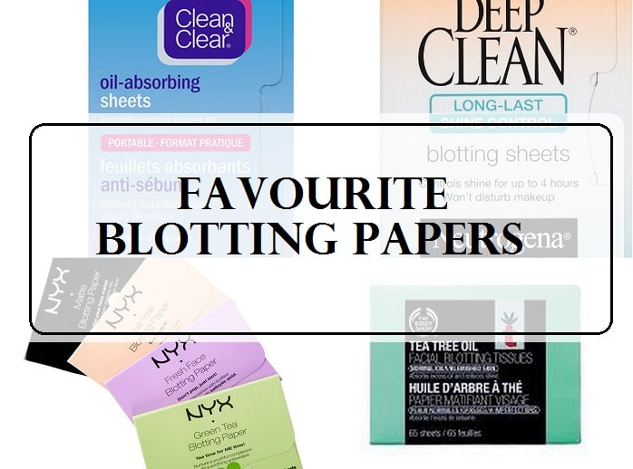 top-10-oil-blotting-sheets-papers-in-india-reviews-price-list