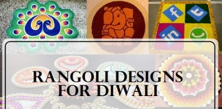 top-10-rangoli-designs-for-diwali-festival-2015-themes