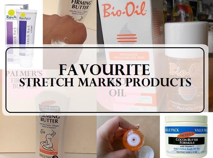 top-10-stretch-marks-removal-creams-oils-in-india-reviews-price-list