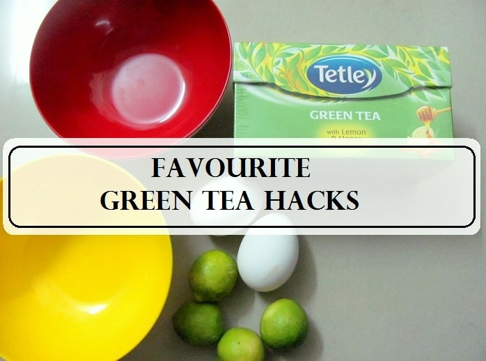 top-5-green-tea-beauty-diy-recipes-step-by-step-skin-hair