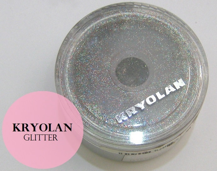 Kryolan-Glitter-Pearl-Lila-Review-Swatches-price-india