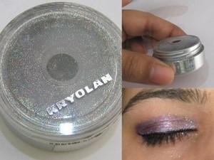 Kryolan-Glitter-Pearl-Lila-Reviews