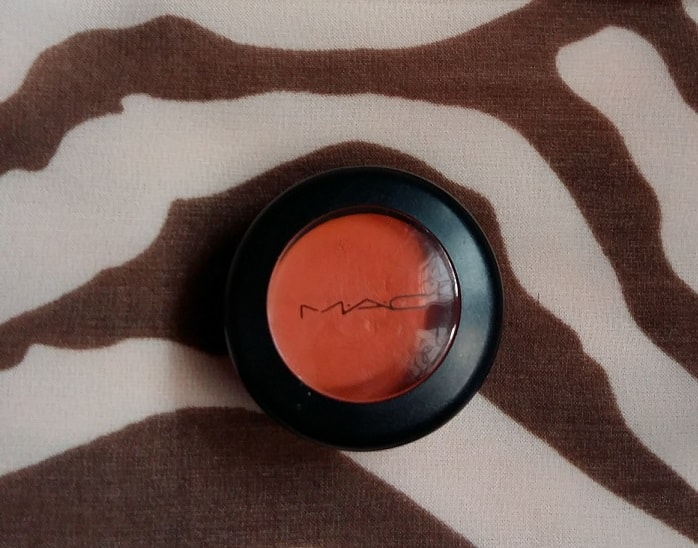 MAC-Studio-Finish-Skin-Corrector-Pure-Orange-Review