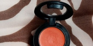 MAC-Studio-Finish-Skin-Corrector-Pure-Orange-reviews