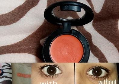 Skin Correcting Makeup Style Guru Fashion Glitz