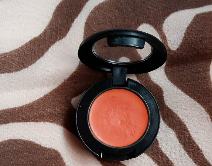 MAC-Studio-Finish-Skin-Corrector-Pure-Orange