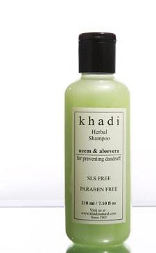 best-anti-dandruff-shampoos-in-india