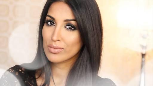 best-beauty-gurus-on-youtube-from-india