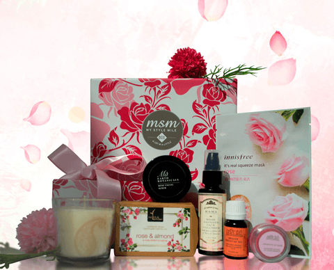 best-beauty-subscription-boxes-in-india