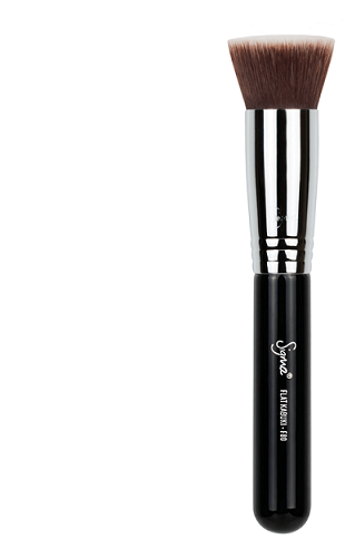 best-foundation-brushes-in-india