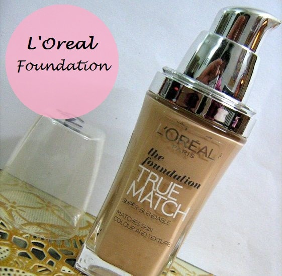 best-loreal-paris-products-in-india