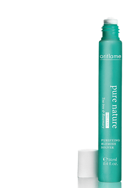 best-oriflame-skin-care-products-for-oily-skin-in-india