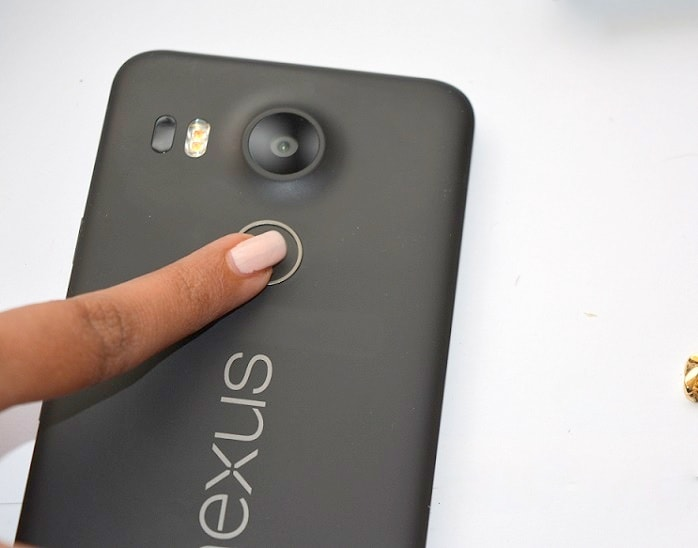 lg-nexus-5x-review-imprint-sensor-feature