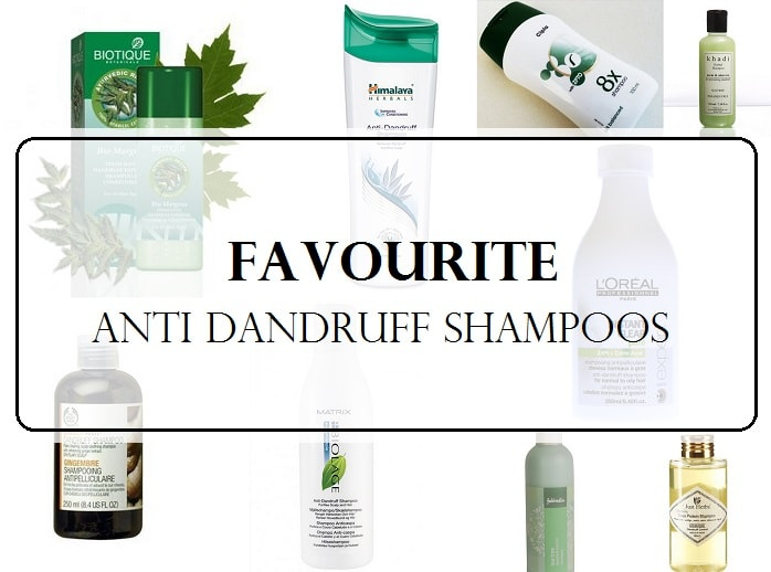 top-10-anti-dandruff-shampoos-in-india-for-men-women-reviews-price-list