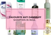 top-10-anti-dandruff-shampoos-india-review-price-list