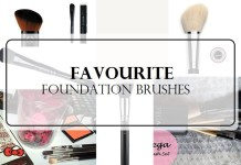 top-10-foundation-brushes-in-india-reviews-price-list