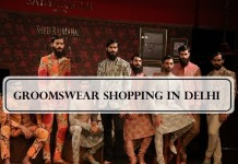 top-10-groom-wear-shops-boutiques-in-delhi-price-list
