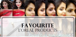 top-10-loreal-paris-products-in-india-reviews-price-list