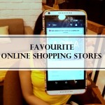 10 Best Online Shopping Sites in India