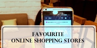 top-10-online-shopping-websites-in-india-with-cash-on-delivery