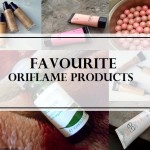 10 Best Oriflame Skin Care Products for Oily Skin in India