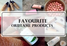 top-10-oriflame-skin-care-products-for-oily-skin-in-india-reviews-price-list