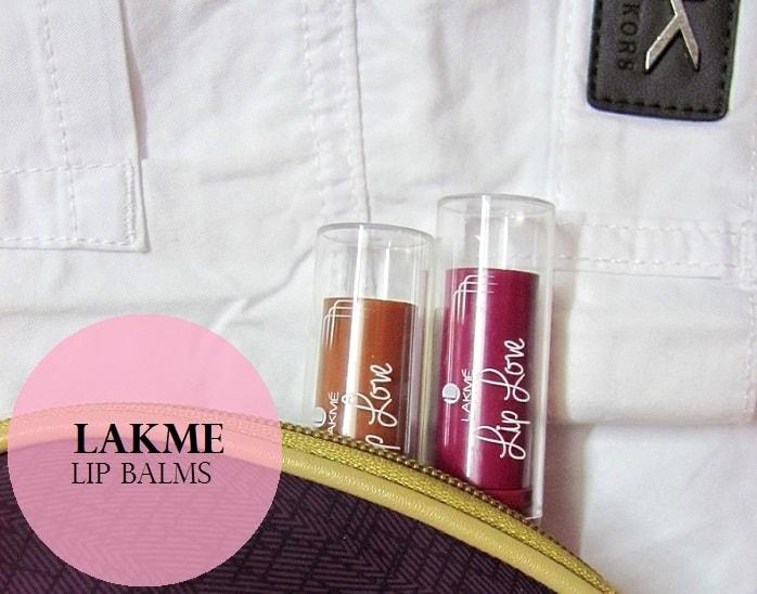 Lakme-Lip-Love-Lip-Care-cocoa-grape-lip-balm-review-swatches-price