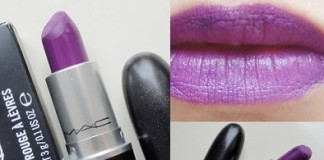 MAC-Heroine-Matte-Lipstick-Reviews