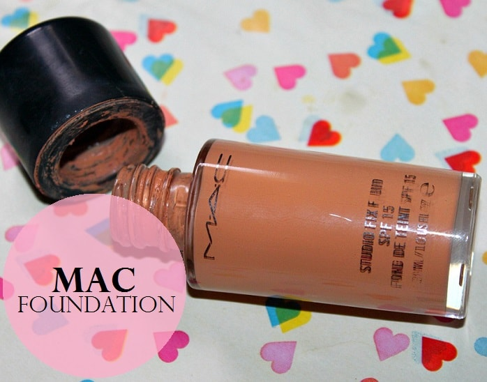 MAC-Studio-Fix-Fluid-Foundation-spf15-Review-swatches-price