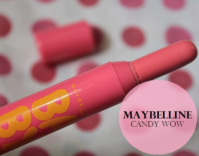 Maybelline-Baby-Lips-Candy-Wow-Peach-lip-balm-review-swatches-price